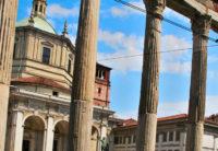 Basilica of San Lorenzo Maggiore (6).jpg