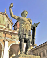 Basilica of San Lorenzo Maggiore (2).jpg