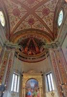 Basilica of Santa Maria della Passione (9).jpg