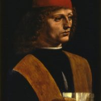 Pinacoteca Ambrosiana Ticket (3).jpg