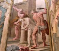 Certosa of Garegnano (3).jpg