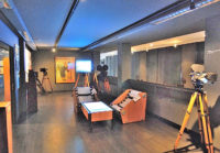 Museo Interattivo del Cinema  (2).jpg