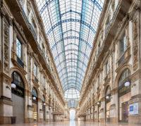 Galleria Vittorio Emanuele II - lastsuppertickets (7).jpg