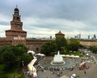 Walking Tour of Milan 1 Day (4).jpg