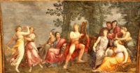 Villa Reale and Modern Art Gallery (9).jpg