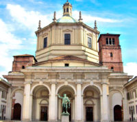 Basilica of San Lorenzo Maggiore (1).jpg