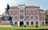 Casa di Riposo per Musicisti (4).jpg