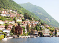 From Milan Lake Como, Bellagio and Varenna Full-Day Tour (9).jpg