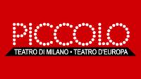 Piccolo Teatro (1).png