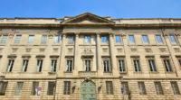 Palazzo Belgioioso (1).jpg
