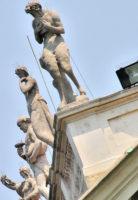 Villa Reale and Modern Art Gallery (5).jpg