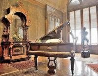 Casa di Riposo per Musicisti (7).jpg