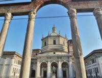 Basilica of San Lorenzo Maggiore Milano.jpg