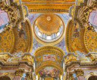 Basilica of San Carlo al Corso (2).jpg