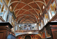 San Maurizio al Monastero Maggiore (2).jpg