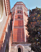 The church of San Gottardo in Corte (5).jpg