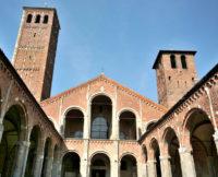 Basilica of Sant'Ambrogio  (7).jpg