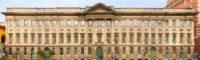 Palazzo Belgioioso (1).jpeg