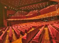 Piccolo Teatro (4).jpg