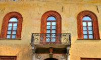 Palazzo Silvestri Fontana (2).jpg