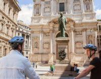 Segway Milan Tour (1).jpg