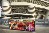 Hop-on Hop-off Bus Tour Milan  (3).jpg