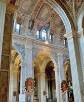 Basilica of Santa Maria della Passione (3).jpg