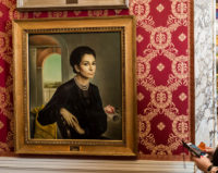 La Scala Museum and Theater Guided Tour (1).jpg