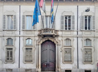 Palazzo Isimbardi (2).jpg