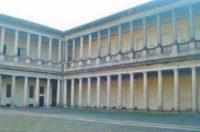 Palazzo del Senato (1).jpg