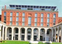 La Triennale di Milano  (5).jpg