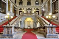 Palazzo Litta (1).jpg