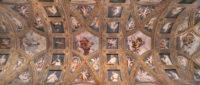Certosa of Garegnano (2).jpg