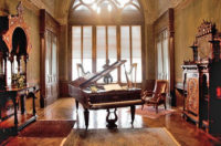Casa di Riposo per Musicisti (6).jpg
