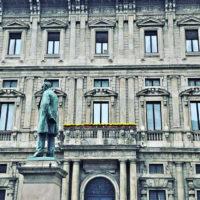 Palazzo Marino - Piazza Della Scala.jpg