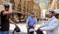 Segway Milan Tour (7).jpg