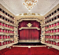 Teatro alia Scala (Scala Theatre) (1).jpg