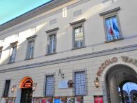 Piccolo Teatro (3).jpg