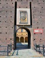 Sforzesco Castle (1).jpg