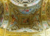 Church of San Vittore al Corpo (4).jpg