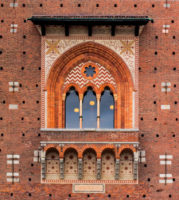 Sforzesco Castle (19).jpg