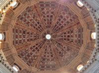 Basilica of Santa Maria della Passione (6).jpg
