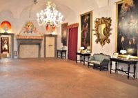 Palazzo Durini (3).jpg