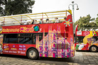 Hop-on Hop-off Bus Tour Milan  (1).jpg