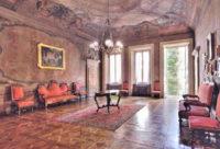 Manzoni's house (1).jpg