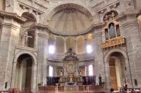 Basilica of San Lorenzo Maggiore (7).jpg