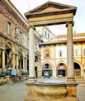 Piazza Mercanti (1).jpg