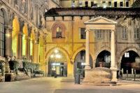 Piazza Mercanti (3).jpg