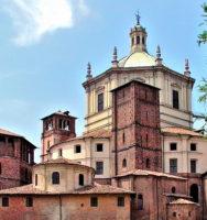 Basilica of San Lorenzo Maggiore (3).jpg