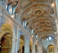 Basilica of Santa Maria della Passione (2).jpg